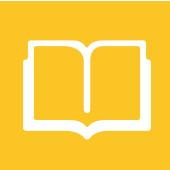 ico-corsi-formazione-giallo